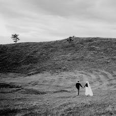 Свадебный фотограф Vasyl Balan (elvis). Фотография от 18.09.2015