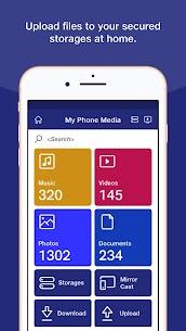 JioHome Apk App File Download 6