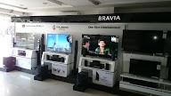 Sony Center photo 1