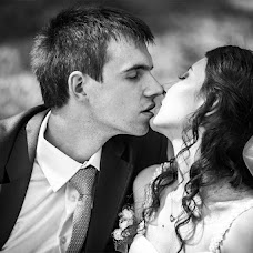 Wedding photographer Vadim Onischuk (TrueImages). Photo of 03.09.2014