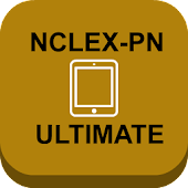 NCLEX-PN Flashcards Ultimate