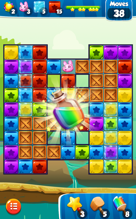 Games Toy Blast Install : Toy crush android apps on google play