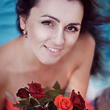 Свадебный фотограф Валентина Семёнова (Fiona). Фотография от 19.08.2015