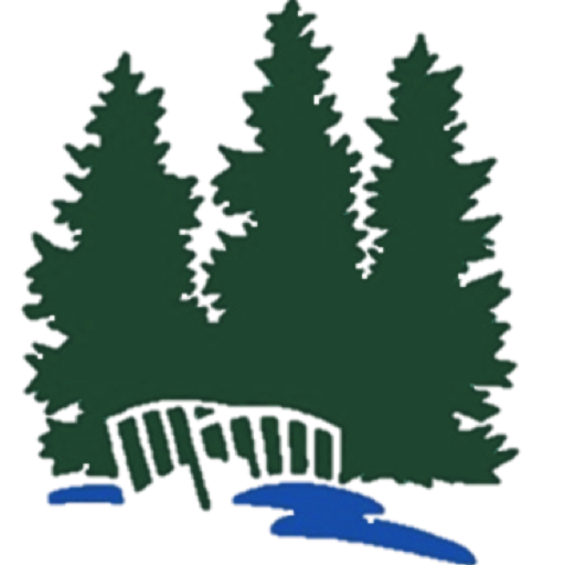 Rayford Crossing RV Resort 旅遊 App LOGO-APP試玩