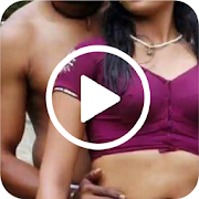 Hot Bhojpuri Video songs