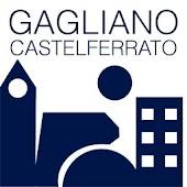 Tải Game Gagliano Castelferrato