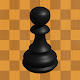 Download Relax chess For PC Windows and Mac
