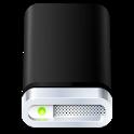 WebDAV Server Pro icon