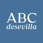 ABC Sevilla icon