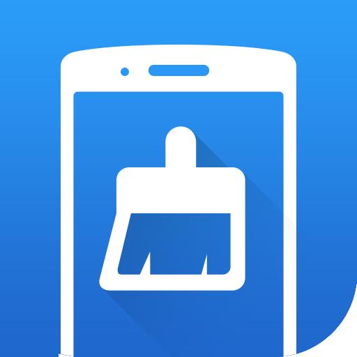 Clean My Phone 工具 App LOGO-硬是要APP