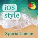 Xperia™ Theme | similar icon
