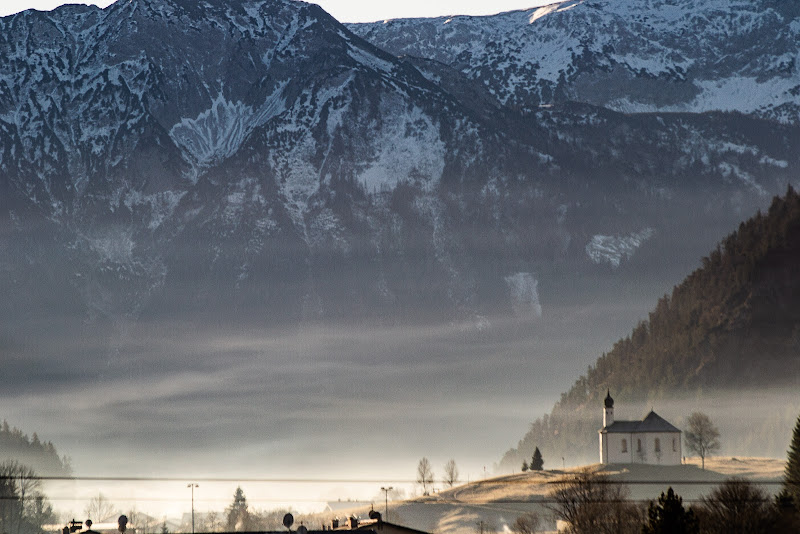 Innsbruck di sergiofalzone