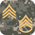 PROmote - Army Study Guide icon