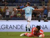 La Lazio serait en passe de prolonger un cadre