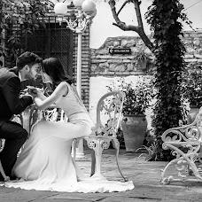 Wedding photographer Tomás Navarro (TomasNavarro). Photo of 26.04.2017