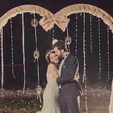 Wedding photographer Vladimir Mikhaylovskiy (Xelamus). Photo of 01.06.2016