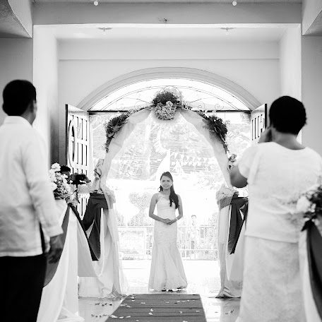 Wedding photographer charlie salindato (salindato). Photo of 04.11.2015