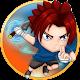 Ninja Kid (game)