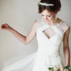 Wedding photographer Artem Karpukhin (a-karpukhin). Photo of 04.06.2015
