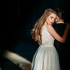 Wedding photographer Elena Miroshnik (MirLena). Photo of 05.09.2018
