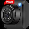 filter.camera.snap.photo.video.panorama