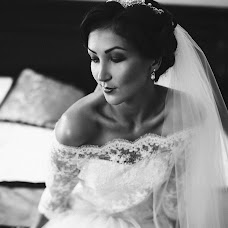 Wedding photographer Nurlan Aldamzharov (nurlanzharov56). Photo of 16.09.2015