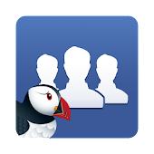 Puffin for Facebook APK download