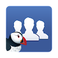 Puffin for Facebook APK