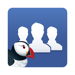 Puffin for Facebook 1 2 0 278 APK Download - CloudMosa Inc