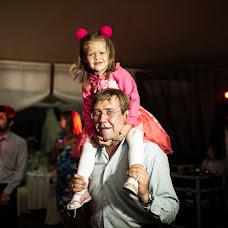 Wedding photographer Valentina Ivanova (Valentine). Photo of 28.01.2014