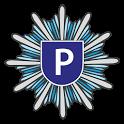 Lavreso Parkcontrol icon