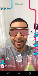 Spark AR Player