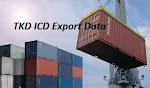Don't forget to subscribe to authentic Tughlakabad Export Data