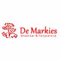 De Markies Meppel icon