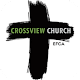 Download Crossview EFCA Church For PC Windows and Mac