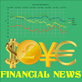 World Financial News