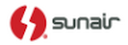 Sunair Services Corporation