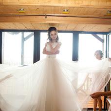 Wedding photographer Aleksandr Mavrin (Mavrin). Photo of 11.03.2018