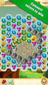 Bee Brilliant v1.3.0