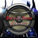 Expreso Latino Crossover icon