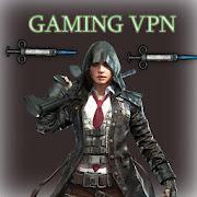 Gaming VPN - Apps on Google Play