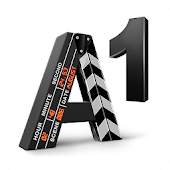 A1 TV Za Van Android APK Download Free By A1 HRVATSKA