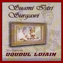 Uqudulujain/Kitab Rumah Tangga icon