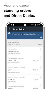 Baixar HSBC UK Mobile Banking Última Versão – {Atualizado Em 2021} 4