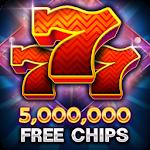 Huuuge Casino Slots - Play Free Slot Machines 4.0.1290