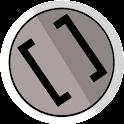 MobIDE icon