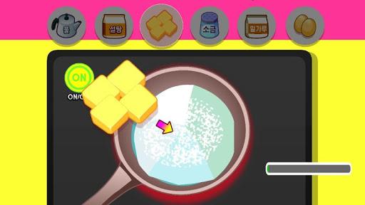 Krispay churros 5.0.0 screenshots 3