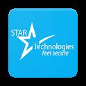 Star Technologies icon