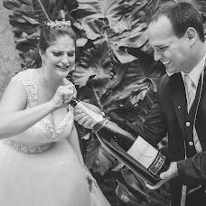 Wedding photographer João Marcos Coelho (JoaoMarcosCoe). Photo of 03.06.2016