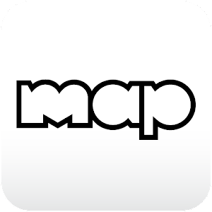 MapQuest GPS Navigation & Maps